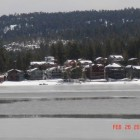 Big_Bear_Feb_2010_060