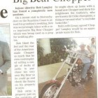Big_Bear_Chopper