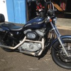 harleys 002