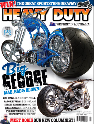 HD129Cover