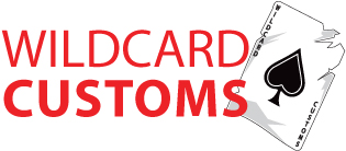 Wildcard Customs